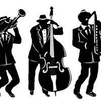 Binbrook Jazz &amp Heritage Festival