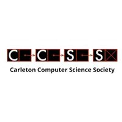 Carleton Computer Science Society