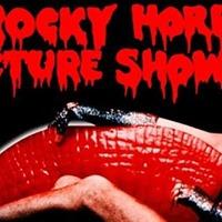 Singalonga Rocky Horror Show