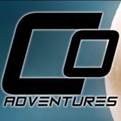 Co Adventures