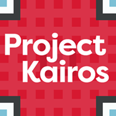 Project Kairos