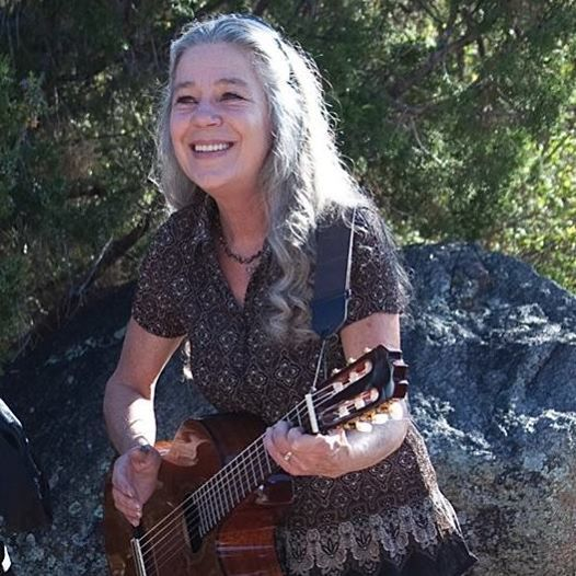 Live Music with Irene Adams! at Foster's 1881, Chama