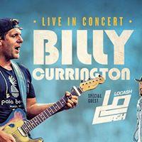 Billy Currington - Avila Beach CA