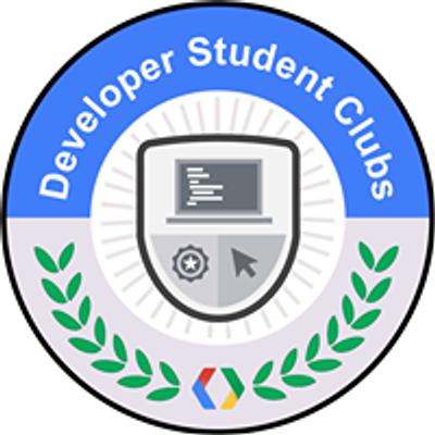 Developer Student Club H.I.T