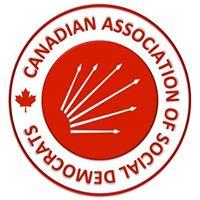 CHP Kanada