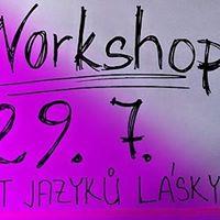PT Jazyk LSKY-celodenn workshop