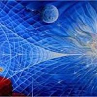 Energy of the New Consciousness Sound &amp Healing Circle