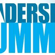 Association Leadership Summit