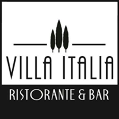 Villa Italia Stamford