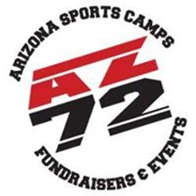 Arizona Sports Camps-Fundraisers & Events