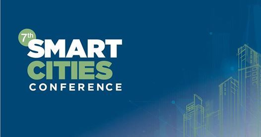7th Smart Cities Conference