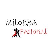 Milonga Pasional