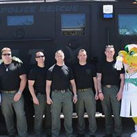 Public Safety Day presented by Kettering Health Network
