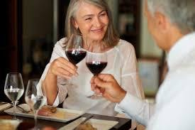 Cork Speed Dating for the 40-55 Age Group SPECIAL OFFER