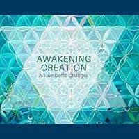 Awaken Your Creation
