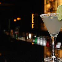Cinco de Mayo Bar Party