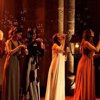 Amalgamation Choir
