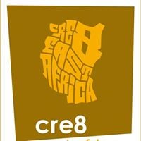 Cre8 East Africa