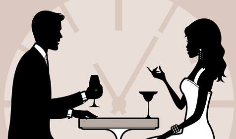 jordan dating service