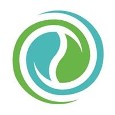 Anita Schlagnitweit - Praxis für Gesundheit und Wohlbefinden