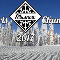 SuSnow presents Club Champs 2017