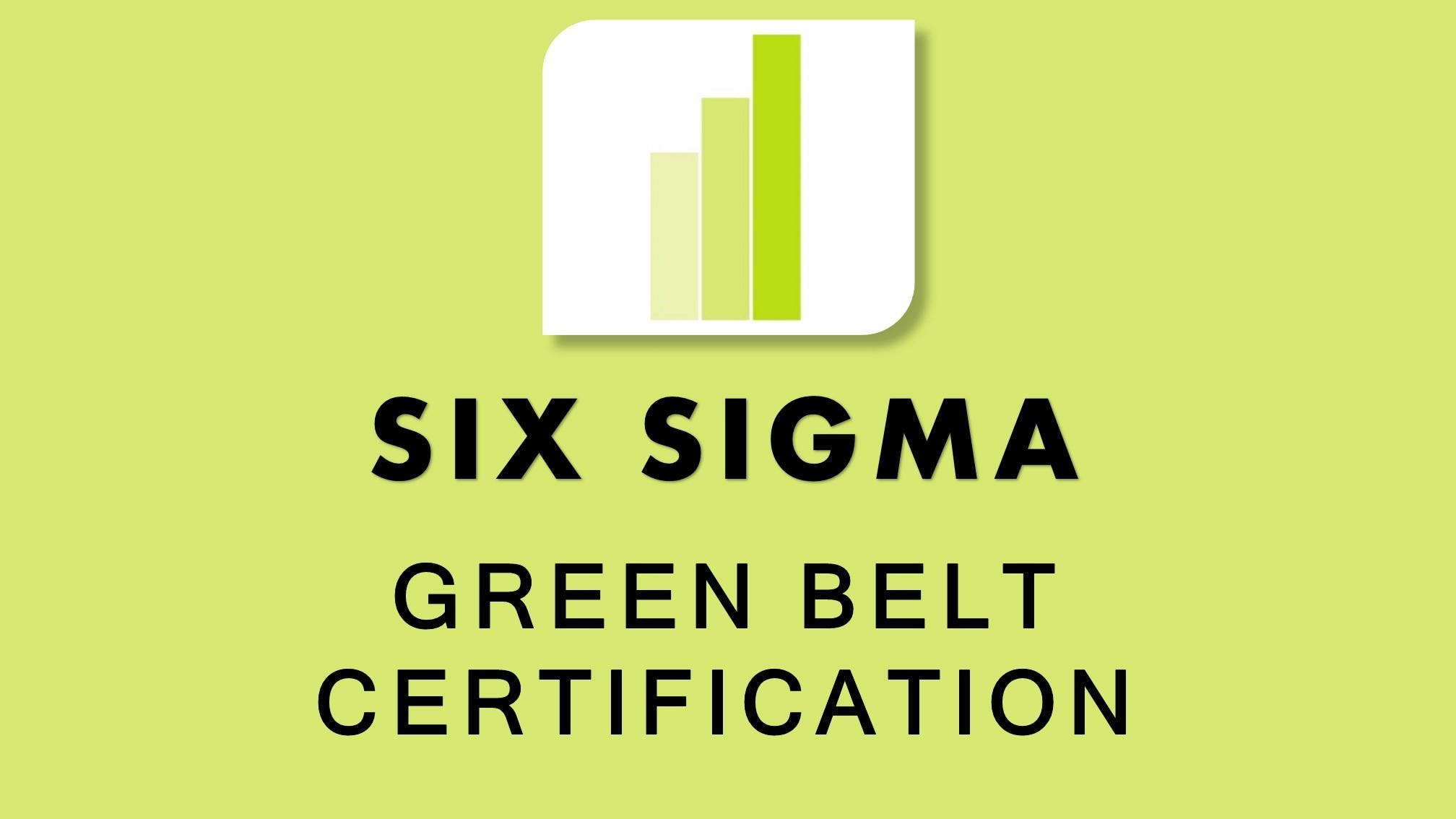 Six Sigma Tool Kit Events In The City Top Upcoming Events For Six