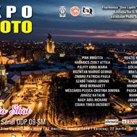 Expo Photo &quotPhoto Shot&quot a cursanilor Varadinum 09 Satu Mare
