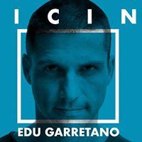 Oficina Mentoria Criativa - Edu Garretano