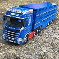 Collectors Toys, Ireland.