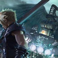 Final Fantasy Tournament