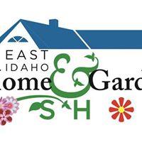 East Idaho Home and Garden Show