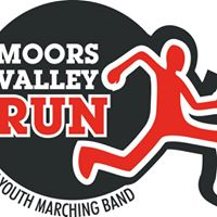 Moors Valley Run 2017