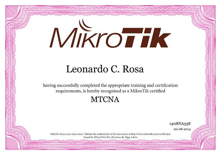 original mikrotik mtcna 0905 pdf