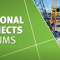 Far North Queensland Regional Projects Forum