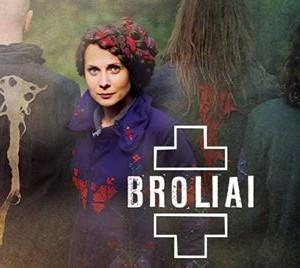 A. Smilgeviits ir grups Skyl koncertas Broliai
