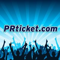 PRticket.com