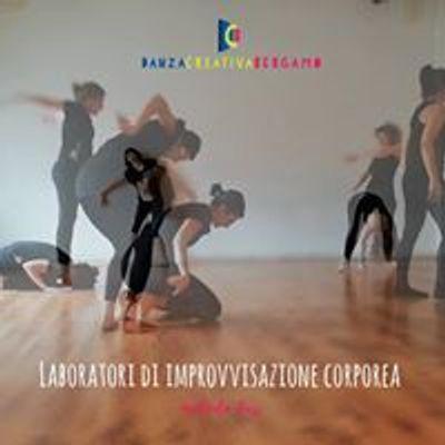 DT.LAB Danza Creativa Bergamo