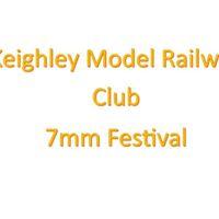KMRC 7mm Festival