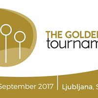 The Golden Nut Tournament