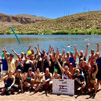 Sunday FUNday OWS- July 2 at 12pm BartlettRattlesnake Cove