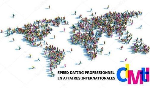 speed dating ffb