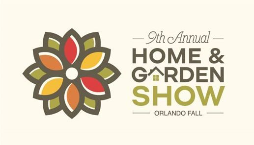 Beautiful Orlando Home And Garden Show