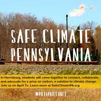 Safe Climate PA
