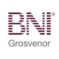 BNI Grosvenor