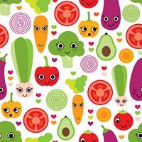 Cmo nutrir saludablemente tu vida