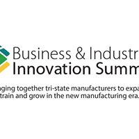 Business &amp Industry Innovation Summit