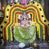 Sivarathri Festival 2018