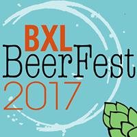 BXLBeerFest