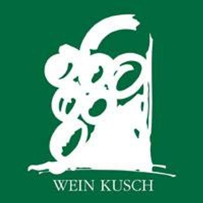 WEIN-KUSCH