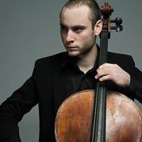 Koranyi Spelar Haydn
